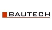 Bautech s.r.l.