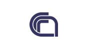 Consiglio nazionale delle ricerche CNR-IMM