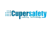 Cupersafety