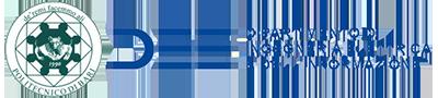 Dipartimento di Ingegneria Elettrica e dell'Informazione - Politecnico di Bari