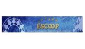 logo_escoop