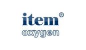 Item Oxigen s.r.l.