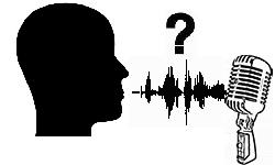 Modulo di Riconoscimento Vocale