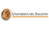 Università del Salento - Dipartimento di Ingegneria dell'Innovazione
