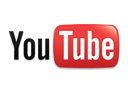 Canale YouTube - Progetto Met-AAL